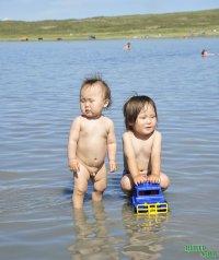 На обустройство дороги к озеру Дус-Холь будет выделено 29 млн. руб