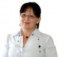 На финишную прямую выборов ректора ТувГУ вышли два кандидата