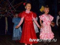 Вышел в свет сборник песен о селе Кочетово – родине ТНР
