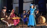 В столице Тувы после капитального ремонта открылся концертный зал филармонии