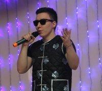 Александр Куулар - новая звезда на небе кавер-культуры