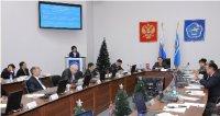 Привлечение инвестиций должно стать ключевым направлением работы муниципалитетов Тувы - Шолбан Кара-оол