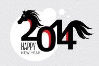 Астропрогноз на 2014-й год. Рискованные дни