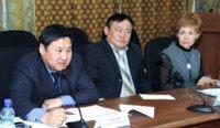 Наращивать объемы многоэтажного жилищного строительства. Не допустить ухудшения экологии в Кызыле – глава Тувы