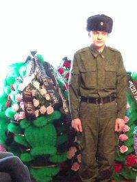 Тува простилась с ветеранами Великой Отечественной войны