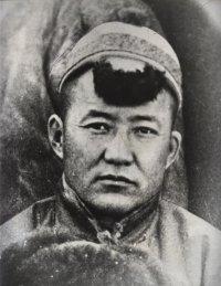 Первыми кавалерами новой государственной награды Тувы – Ордена «Буян-Бадыргы» – стали Сергей Шойгу и Монгуш Кенин-Лопсан