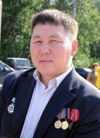 Кызылский хладокомбинат: из банкротов в лидеры