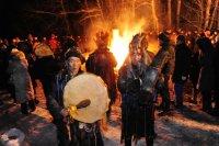 Программа мероприятий, которые пройдут в дни празднования Шагаа