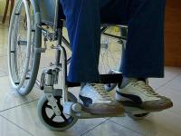 5434 жителей Тувы обратились в 2013 году в Фонд социального страхования