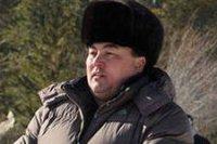 Температура воздуха в Туве может понизиться до 47 градусов