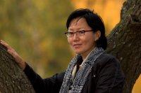 В Кызыле пройдет семинар по ландшафтному дизайну