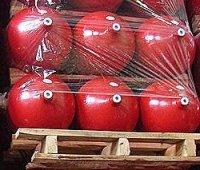 Газовый монополист Тувы может стать банкротом