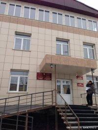 Кадастровая палата Росреестра в Туве 26 февраля проведет День открытых дверей по регистрации недвижимости