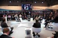 «Комсомолка» приглашает на XI Красноярский экономический форум