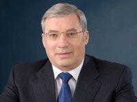Виктор Толоконский: Вы - наша надежда и опора!