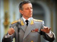 Военный оркестр Минобороны России выступит на фестивале в Туве