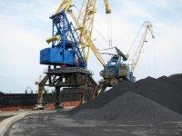 К 2030 году Кузбасс перестанет быть главным центром добычи угля