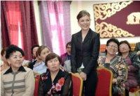 Как обустроить Кызыл? Опыт отдельно взятых дворов столицы Тувы