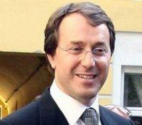 Руслан Байсаров и еще шесть инвесторов смогут получить деньги из ФНБ