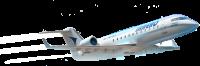 С конца марта иркутяне по льготным ценам получат возможность летать в столицу Тувы