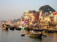 Выбираем лучшие курорты Индии