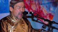 В Самарской филармонии выступил всемирно известный этнографический коллектив