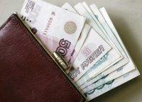 Тува по уровню зарплат поднялась на 7 место среди регионов СФО