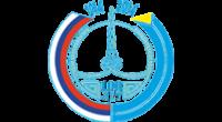 В Кызыле состоится презентация Фонда 100-летия столицы