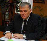 Слух о передаче сетей МРСК Сибири в Туву стоил УФАС десяти миллионов рублей