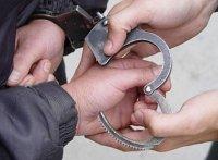 Мошенника из Абакана задержали в Кызыле