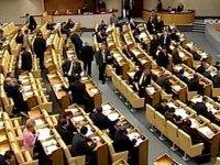 Эксперты: Реформа МСУ предоставит регионам право выбора