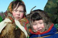 Минрегион планирует значительное изменение уровня качества жизни коренных малочисленных народов