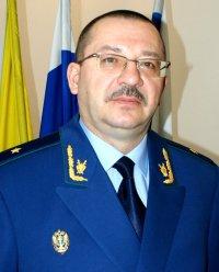 Александр Гринев: Ни одно обращение не осталось без ответа