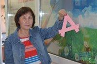 Елена Чадамба: Великий и могучий русский язык нельзя превращать в свалку