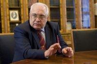 В Новосибирске состоялся Совет ректоров вузов Сибири