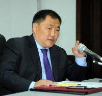Глава Тувы поставил задачу перед каждым министром разработать конкретный план действий по реализации Постановления Совета Федерации РФ