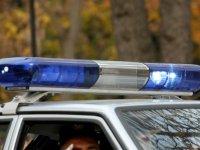 В Иркутске обнаружено тело пропавшей накануне Новогодних праздников студентки из Тувы