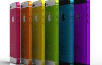 Ремонт техники Apple пользуется большим спросом