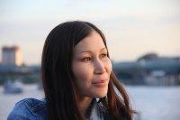 В Москве при сложных родах умерла уроженка Тувы Айлана Очур-оол