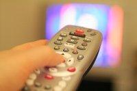 Жители Тувы в числе первых в России принимают 20 бесплатных цифровых каналов