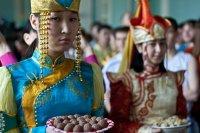 В Кызыле 22 мая пройдет конкурс кулинаров «Царство вкуса: лучшее меню тувинской кухни»