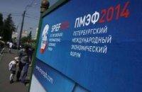 Минфин и Минэкономики России поддержали финансирование Кызыл-Курагино из ФНБ
