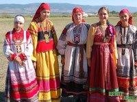 В Кызыле День славянской письменности отметят песенным марафоном и забегом