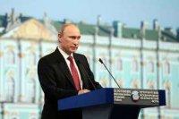 Глава Тувы: Проект «Элегест-Кызыл-Курагино» может стать одним из направлений российского прорыва на Восток