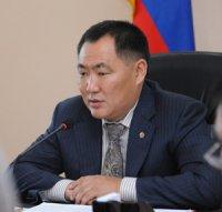 Глава Тувы предупредил, что в Президентское кадетское училище должны приниматься мальчишки из малоимущих семей, а также сироты