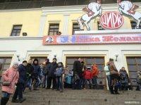 209 школьников Тувы смогут побывать в туристических поездках в старинных городах России