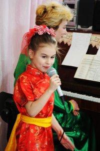 В Кызыле началась выдача направлений в детские сады