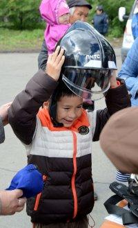 В Туве фестиваль творчества «Дети Центра Азии» направлен на создание системы социальных «лифтов» для способных детей