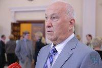 У Ассоциации сибирских и дальневосточных городов (АСДГ) сменился президент
