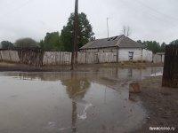 Правительство запретит строить дома в паводковых зонах